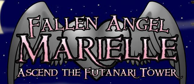 Fallen Angel Version 0.20 by Toffi