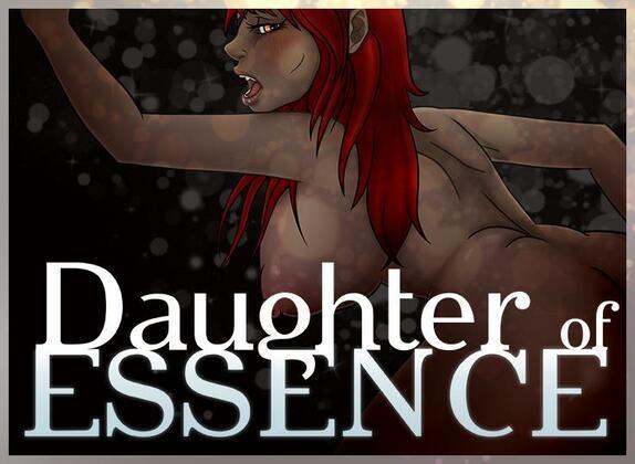 Indoor Minotaur - Daughter of Essence v0.94.4