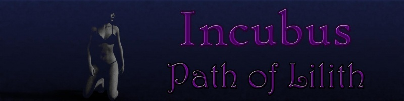 Incubus - Path of Lilith R3 Final by Winterfire