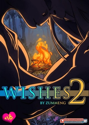 Zummeng - Wishes 2