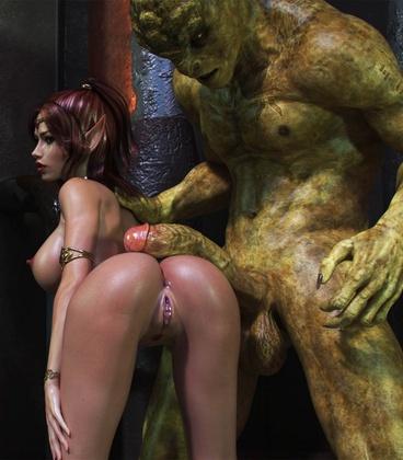 3D  HitmanX3Z - Silent City