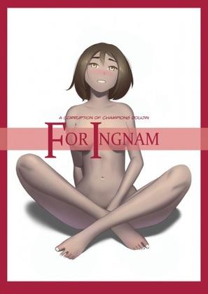 Hentai  For Ingnam