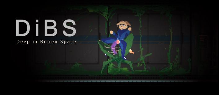 Porn Game: DiBS: Tentacles in Spaaace v0.0.80 by MoxieTouch