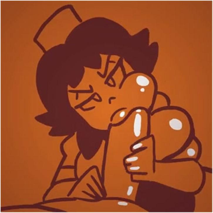 Nurse Daisy [Keycock]