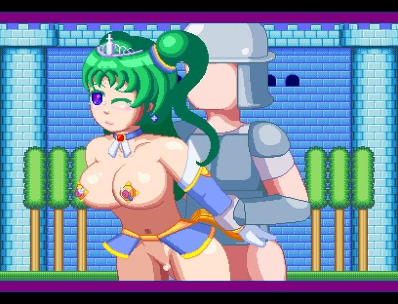 Porn Game: Fuyou - EP Doll Ver.1.1 Final (eng-jap)
