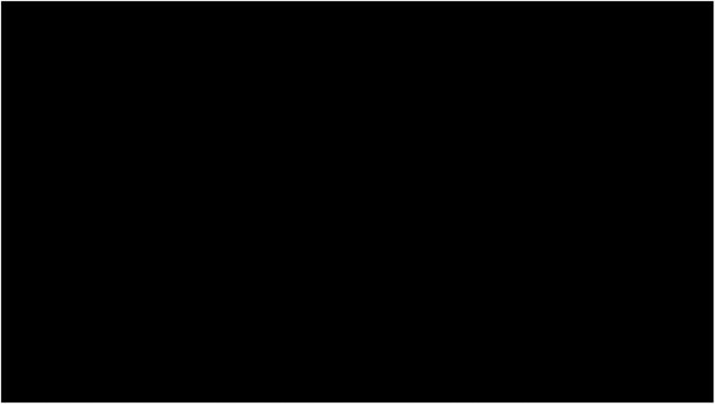 "HMV ""Duro"" Ass BIG 4 SFM/Blender"