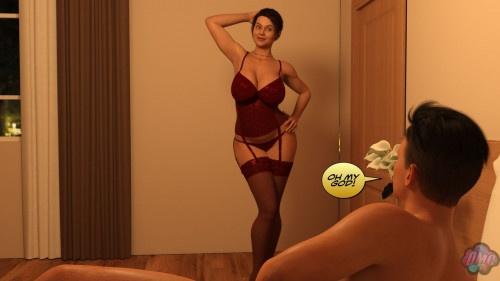 3D  Redoxa Collection