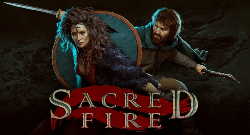 Porn Game: Sacred Fire: A Role Playing Game Version 2.5.2 by Poetic