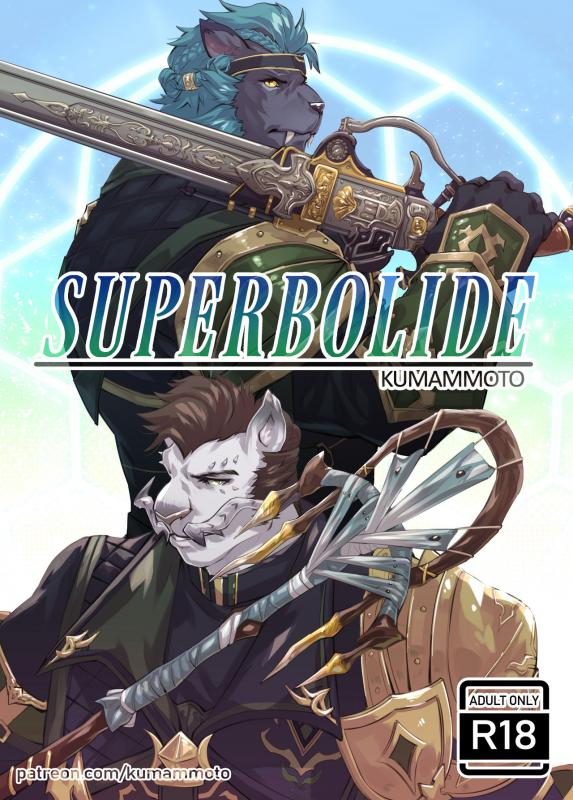 Kumammoto - Superbolide