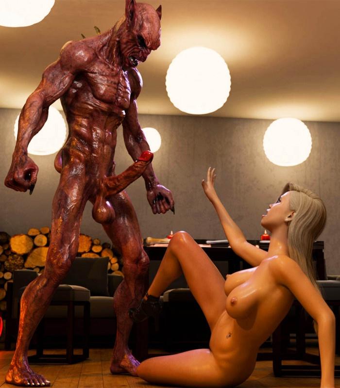 3D  3DZen - Halloween Ritual: Ouija Games